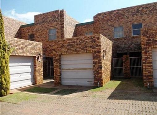 Centurion, Centurion Property  | Houses To Rent Centurion, Centurion, Apartment 3 bedrooms property to rent Price:,  8,00*