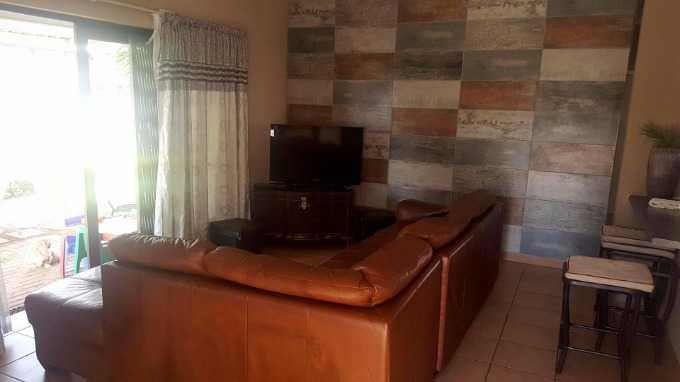 Montana property for sale. Ref No: 13529672. Picture no 6