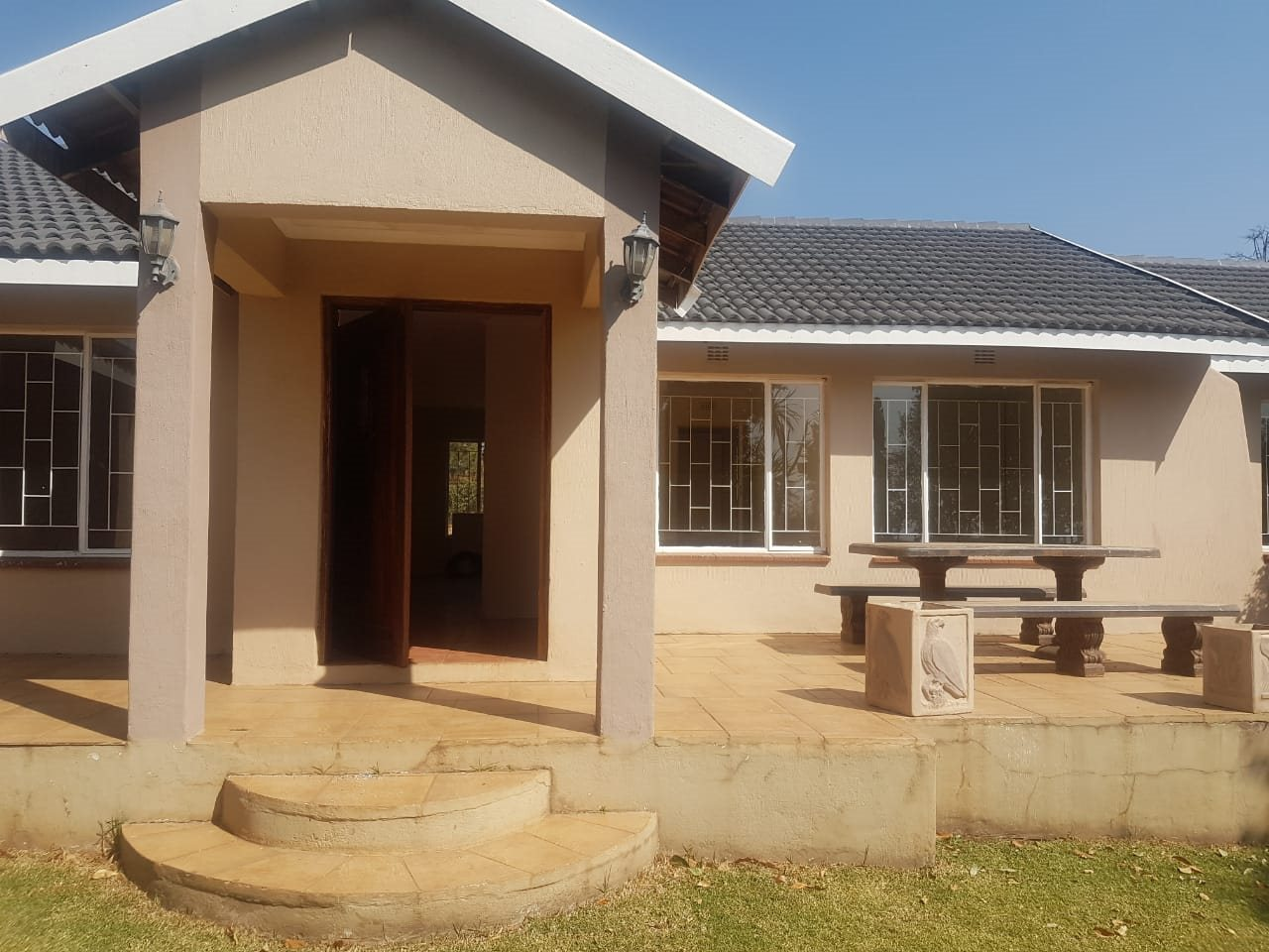 Krugersdorp, Rant En Dal Property  | Houses For Sale Rant En Dal, Rant En Dal, House 3 bedrooms property for sale Price:1,100,000