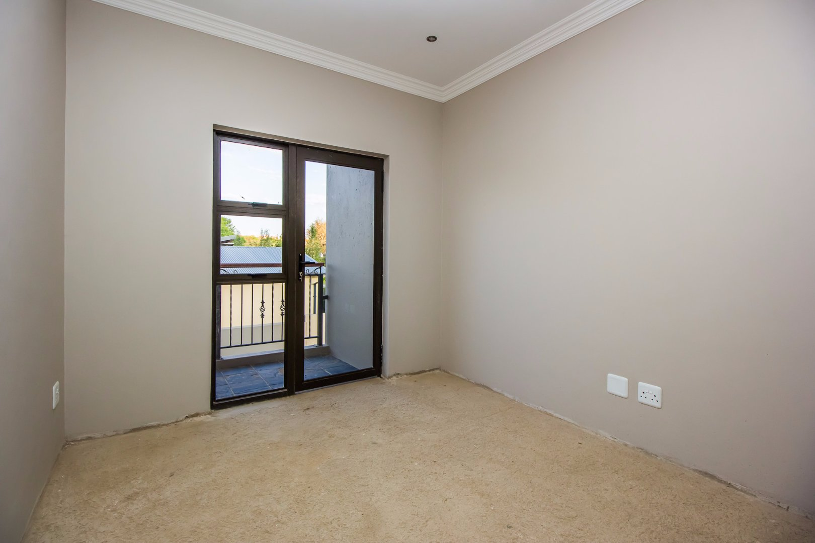 Hazeldean property for sale. Ref No: 13540486. Picture no 21