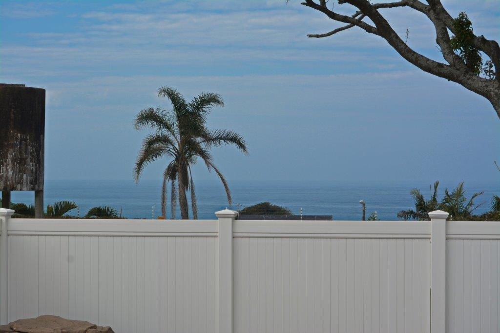 Shelly Beach property for sale. Ref No: 13514942. Picture no 17