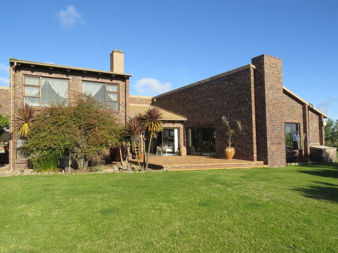 Vredenburg, Trekoskraal Property  | Houses For Sale Trekoskraal, Trekoskraal, Farms 6 bedrooms property for sale Price:5,300,000