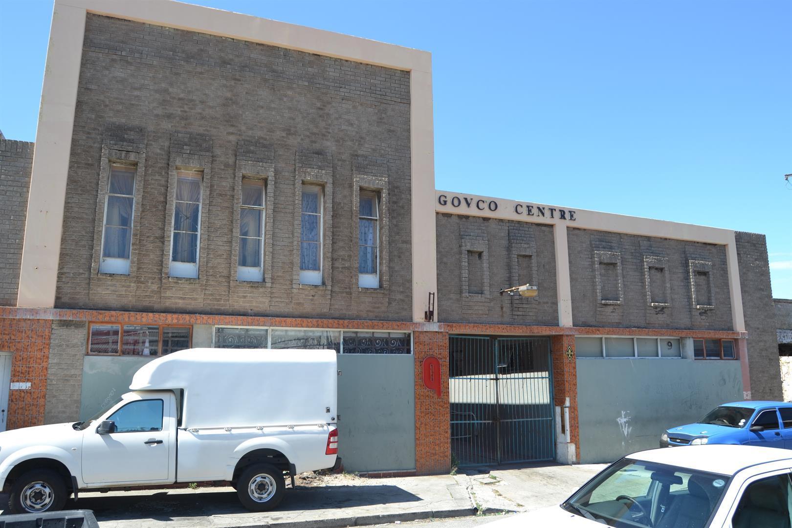 Port Elizabeth, Korsten Property  | Houses For Sale Korsten, Korsten, Commercial  property for sale Price:930,000