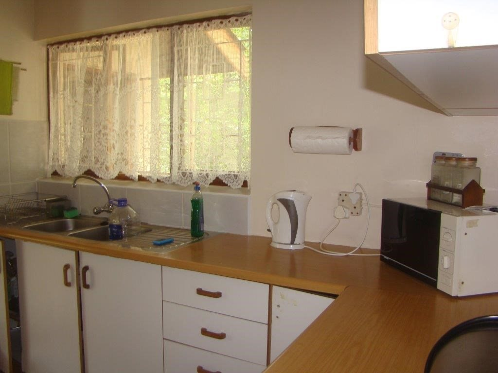 Pennington property for sale. Ref No: 13400594. Picture no 5