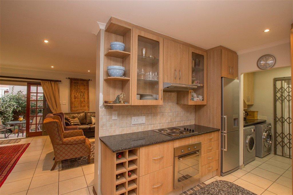 Craigavon property for sale. Ref No: 13257681. Picture no 6