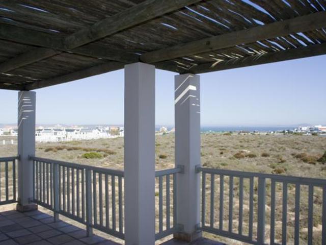 Langebaan, Mykonos Property  | Houses To Rent Mykonos, Mykonos, Apartment 3 bedrooms property to rent Price:, 12,00*