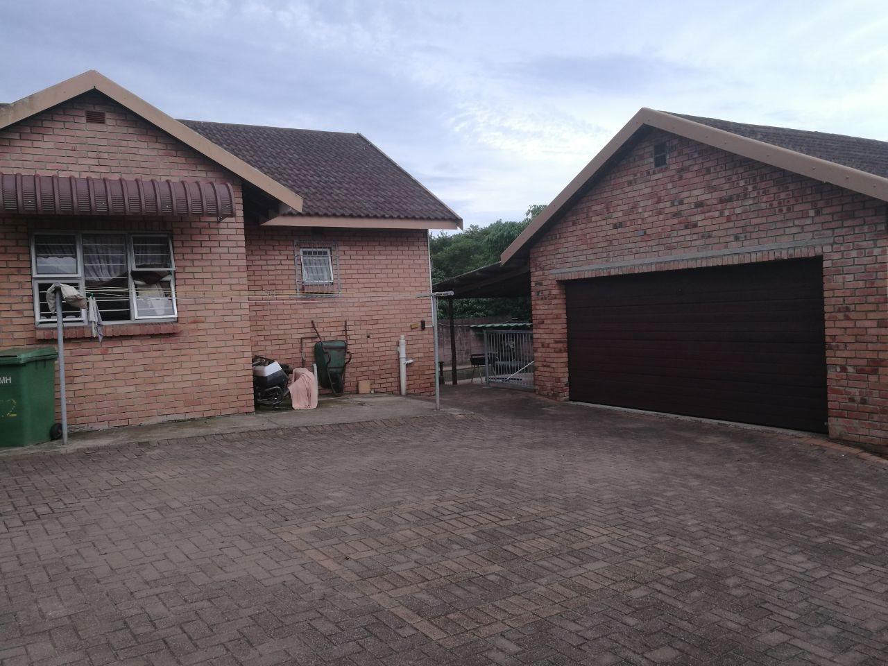 Veld En Vlei property for sale. Ref No: 13591933. Picture no 1