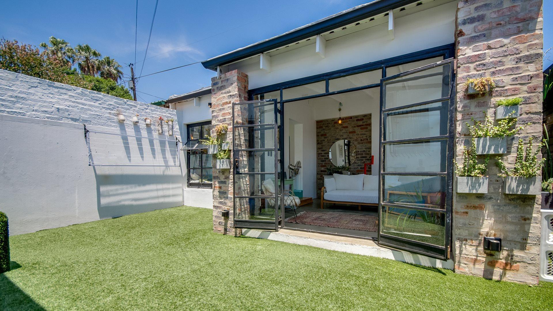 Orange Grove property for sale. Ref No: 13551072. Picture no 26