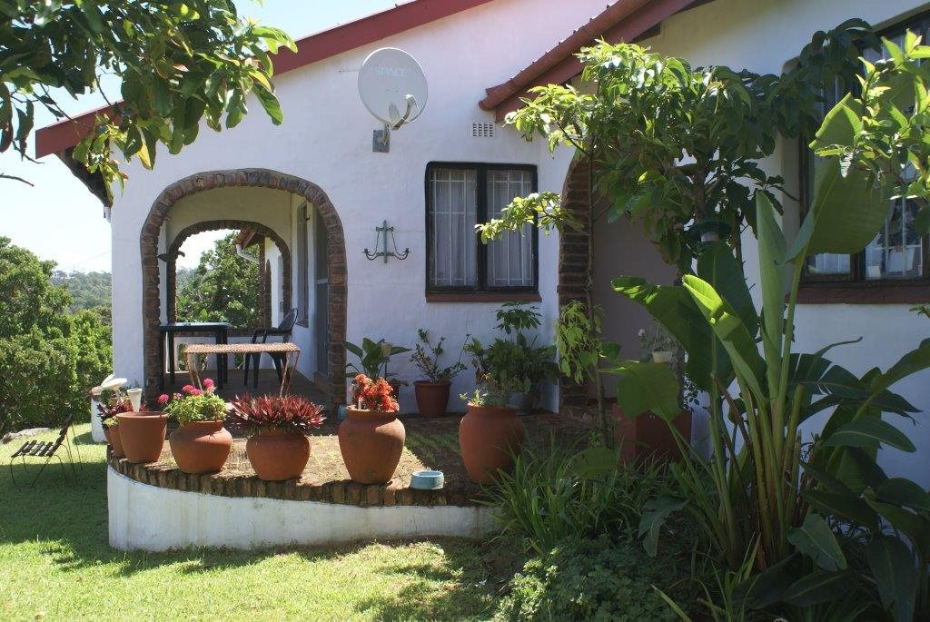 Leisure Bay property for sale. Ref No: 13297316. Picture no 2