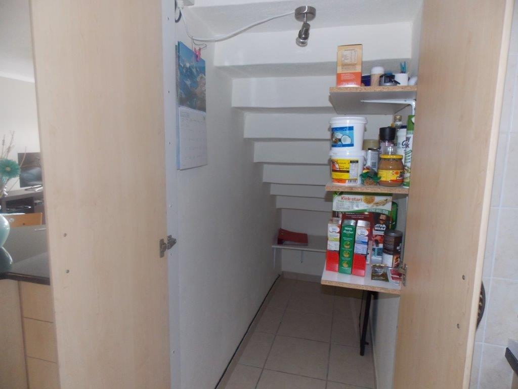 Amanzimtoti property for sale. Ref No: 13372994. Picture no 22