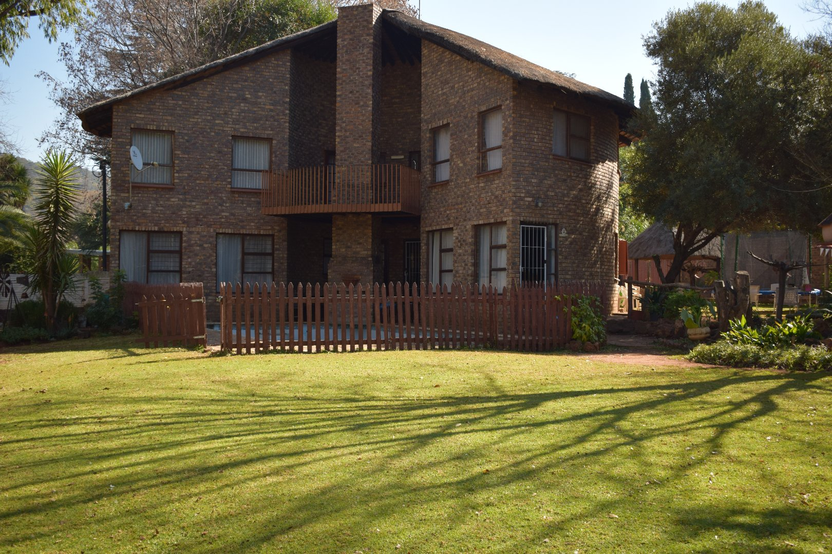 Centurion, Valhalla Property  | Houses For Sale Valhalla, Valhalla, House 4 bedrooms property for sale Price:5,950,000