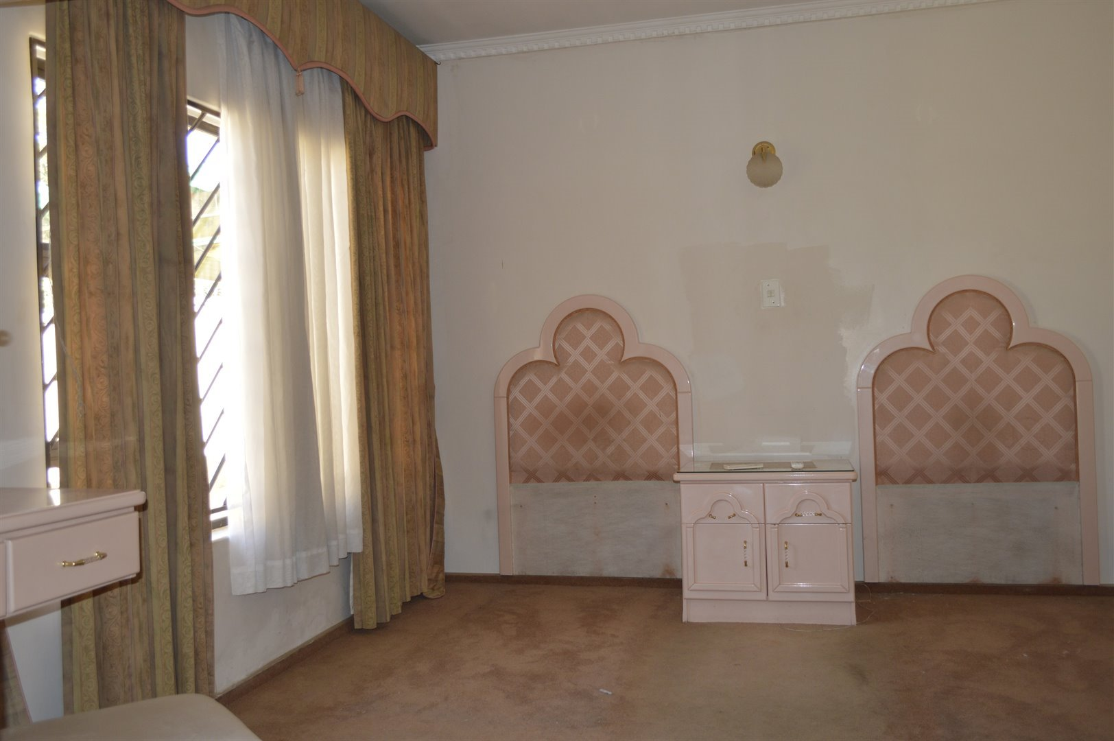 Laudium property for sale. Ref No: 13469790. Picture no 7