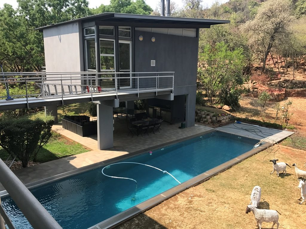 Pretoria, Faerie Glen Property  | Houses For Sale Faerie Glen, Faerie Glen, House 5 bedrooms property for sale Price:6,900,000