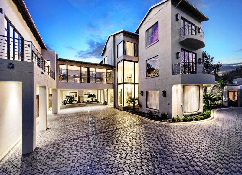 Sandton, Bryanston Property  | Houses To Rent Bryanston, Bryanston, House 8 bedrooms property to rent Price:,180,00*