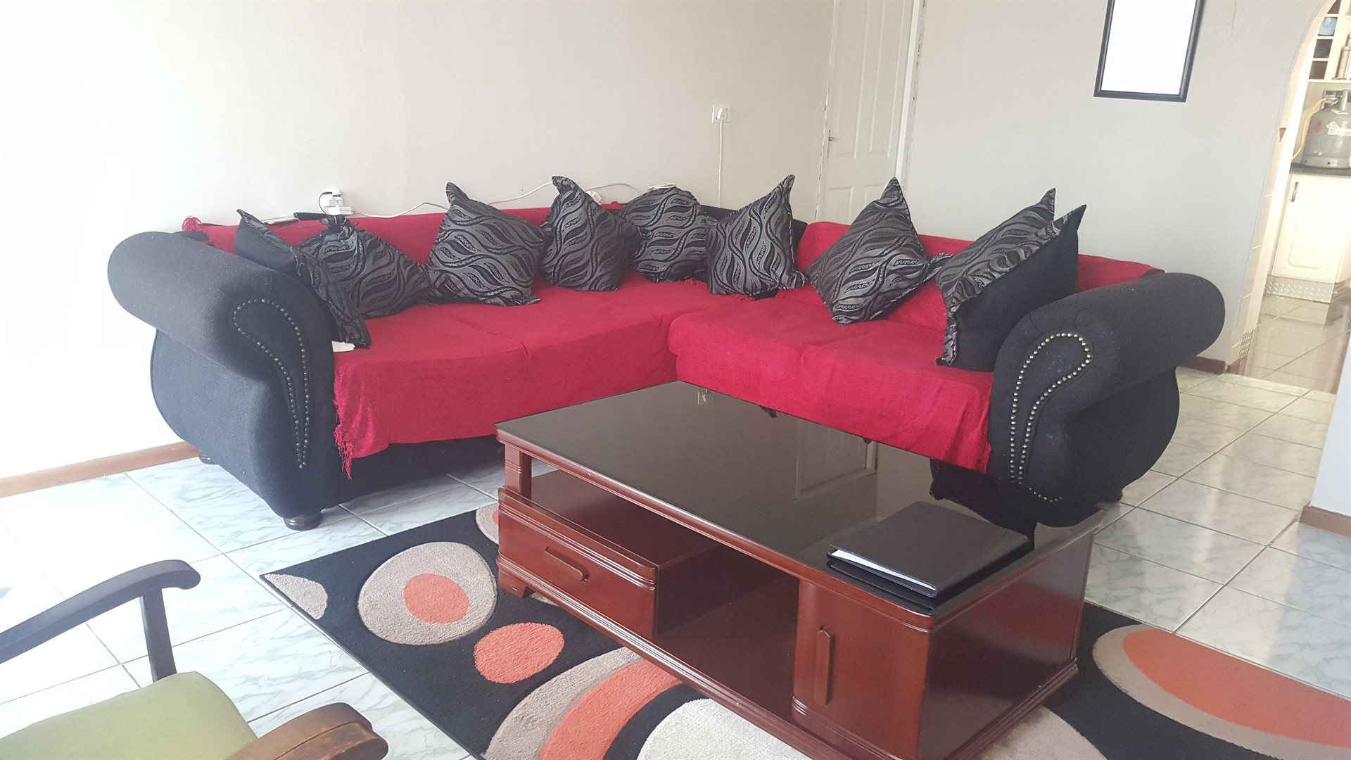 Haven Hills North property for sale. Ref No: 13523494. Picture no 3