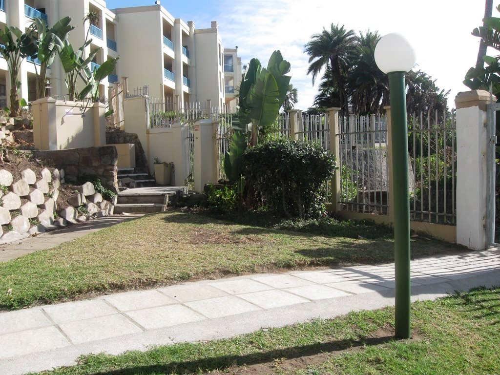 Uvongo property for sale. Ref No: 12798058. Picture no 20