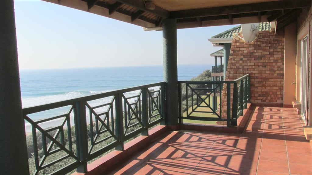 Trafalgar property for sale. Ref No: 12738577. Picture no 2