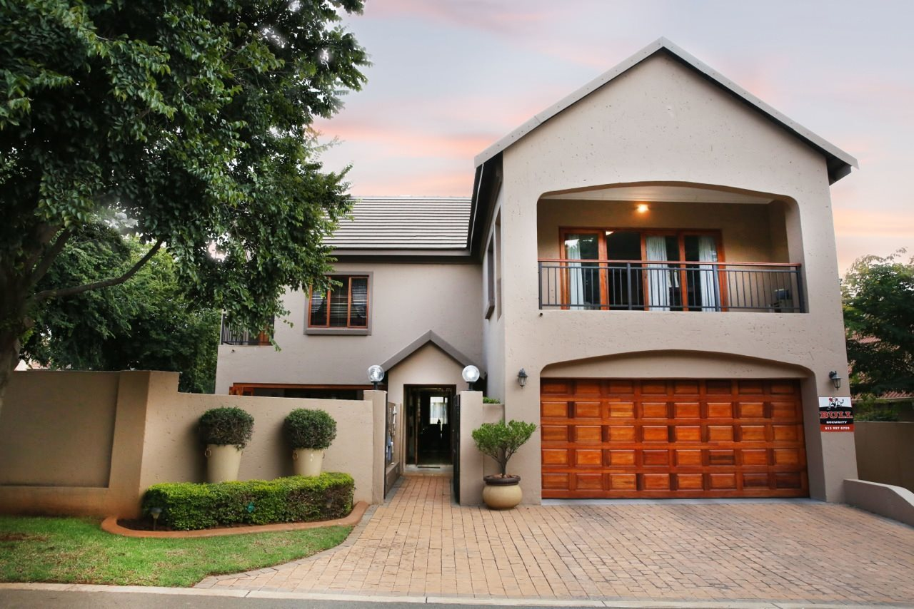 Property and Houses for sale in Clearwater Flyfishing Estate, House, 3 Bedrooms - ZAR 2,750,000