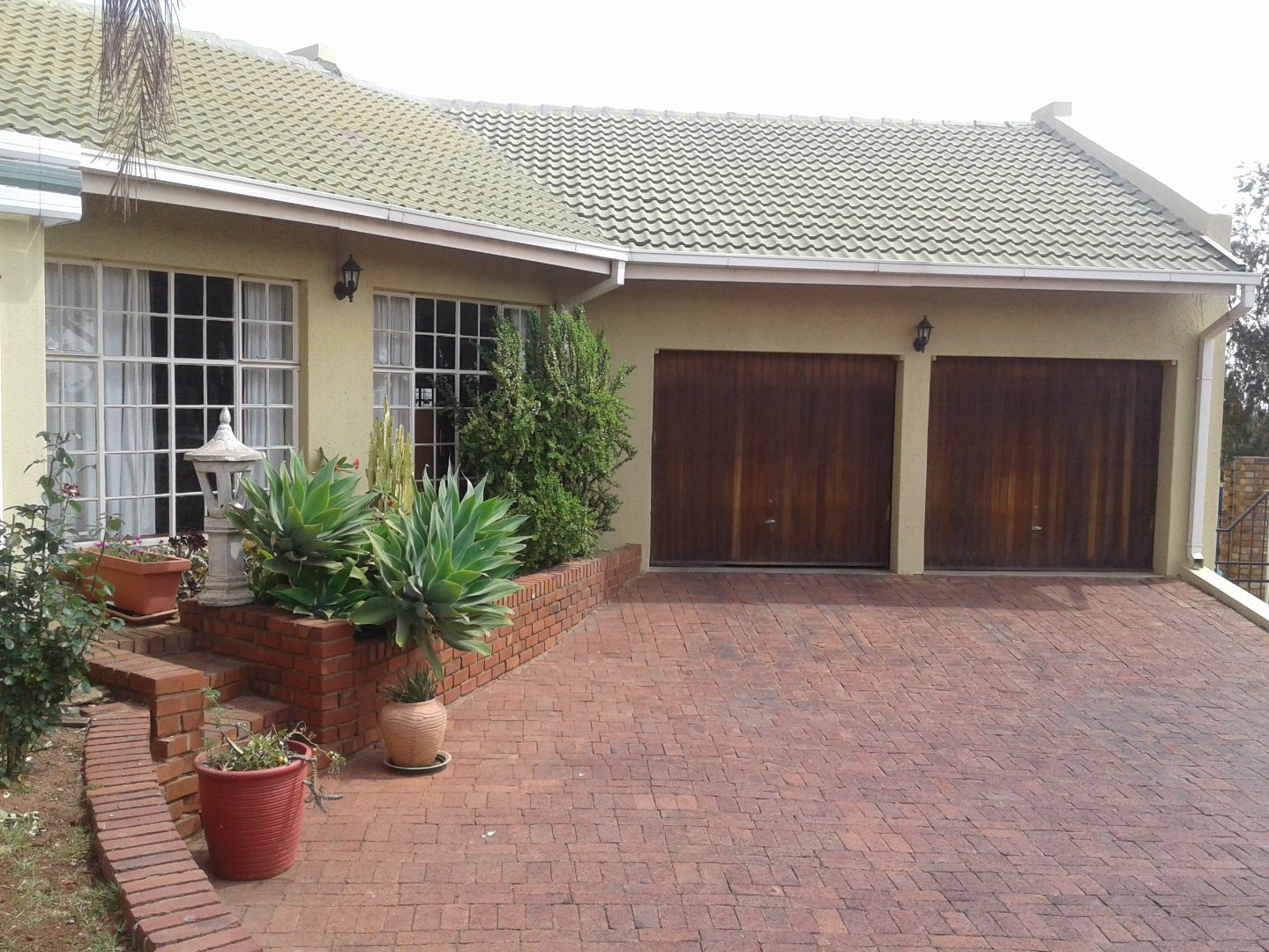 Pretoria, Elarduspark Property  | Houses For Sale Elarduspark, Elarduspark, House 4 bedrooms property for sale Price:1,990,000