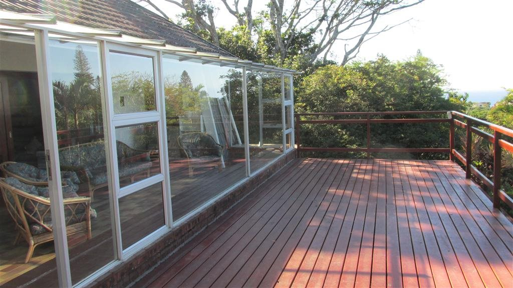 Ramsgate property for sale. Ref No: 12790935. Picture no 2