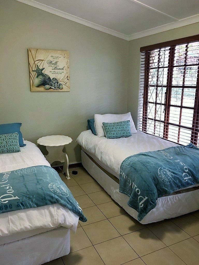 Scottburgh Central property to rent. Ref No: 13539350. Picture no 15