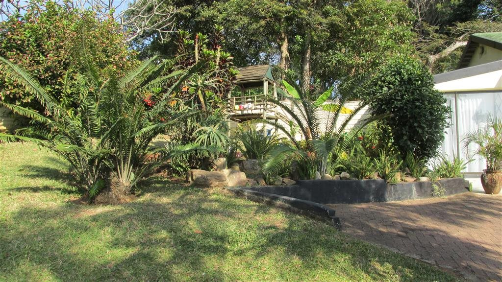 Shelly Beach property for sale. Ref No: 13361053. Picture no 5