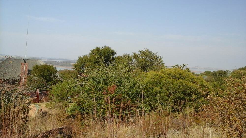Vaal Marina property for sale. Ref No: 13348024. Picture no 2