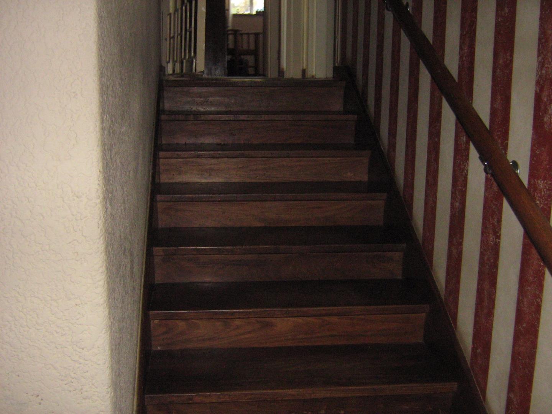 Mondeor property for sale. Ref No: 13525767. Picture no 11
