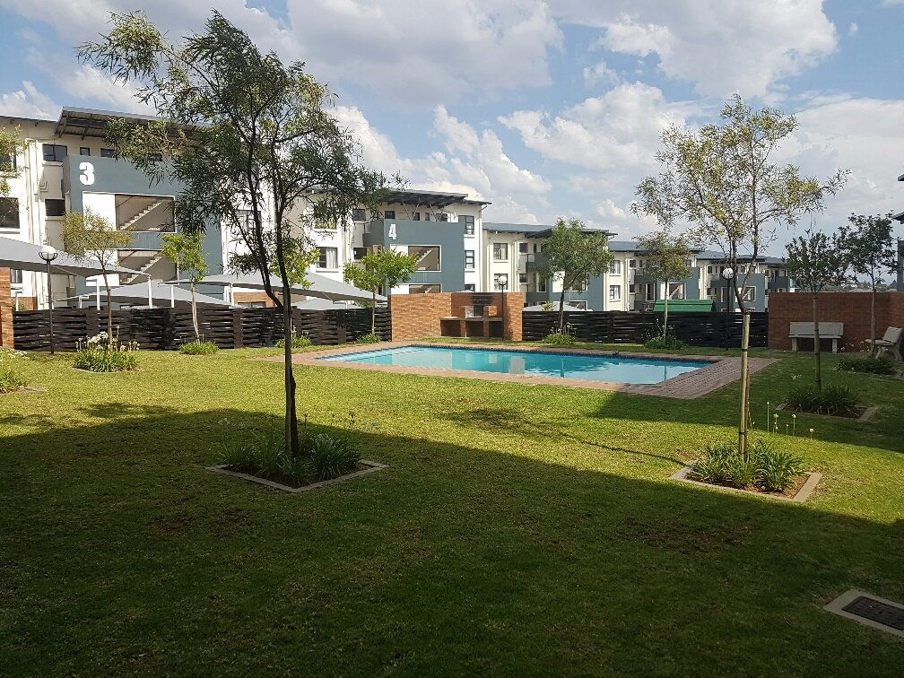 Johannesburg, Oakdene Property  | Houses For Sale Oakdene, Oakdene, Apartment 3 bedrooms property for sale Price:1,310,000