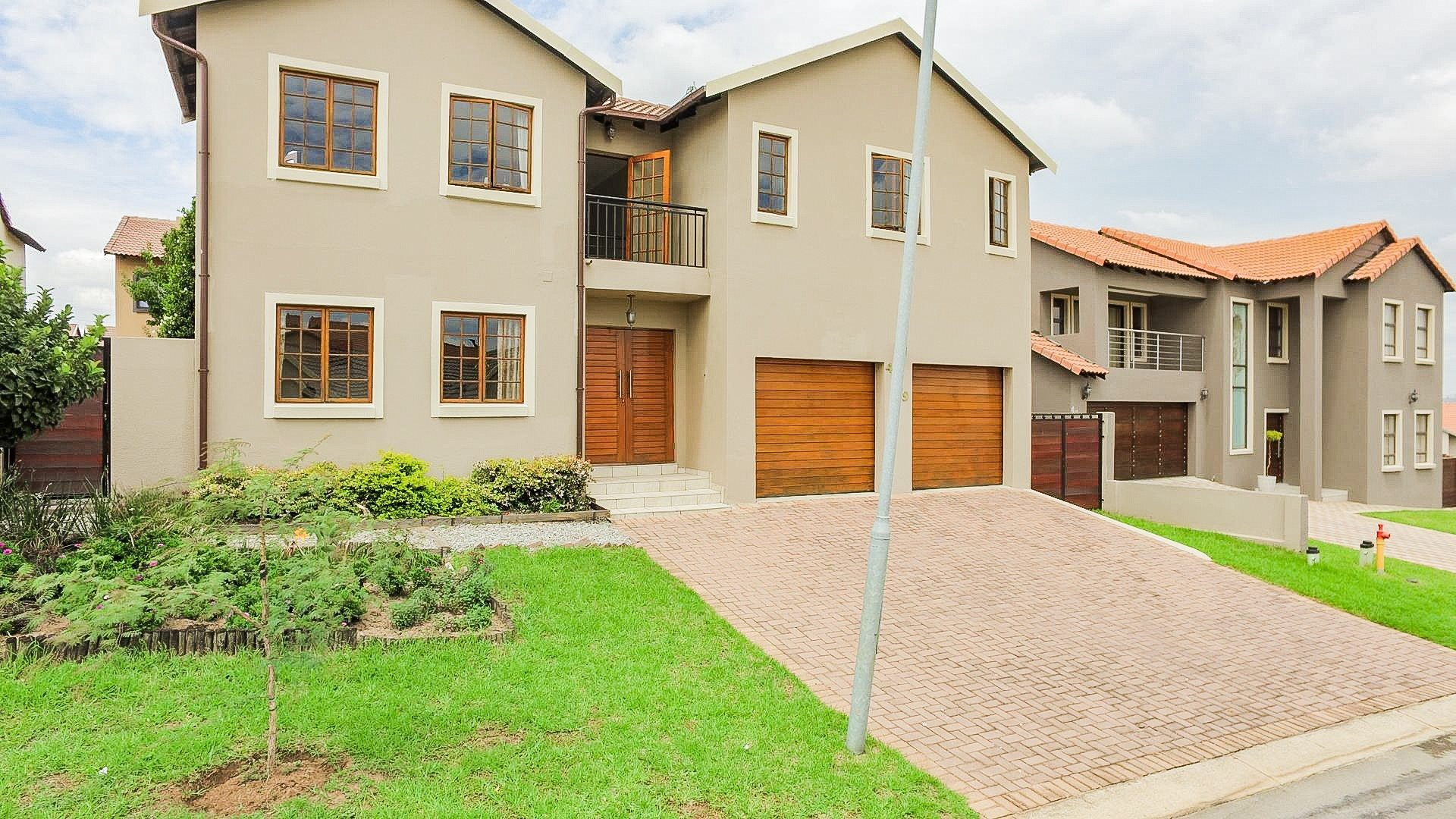 Centurion, Summerfields Estate Property  | Houses For Sale Summerfields Estate, Summerfields Estate, House 3 bedrooms property for sale Price:1,800,000