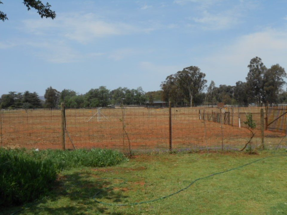 Valley Settlements A H property for sale. Ref No: 13401542. Picture no 18