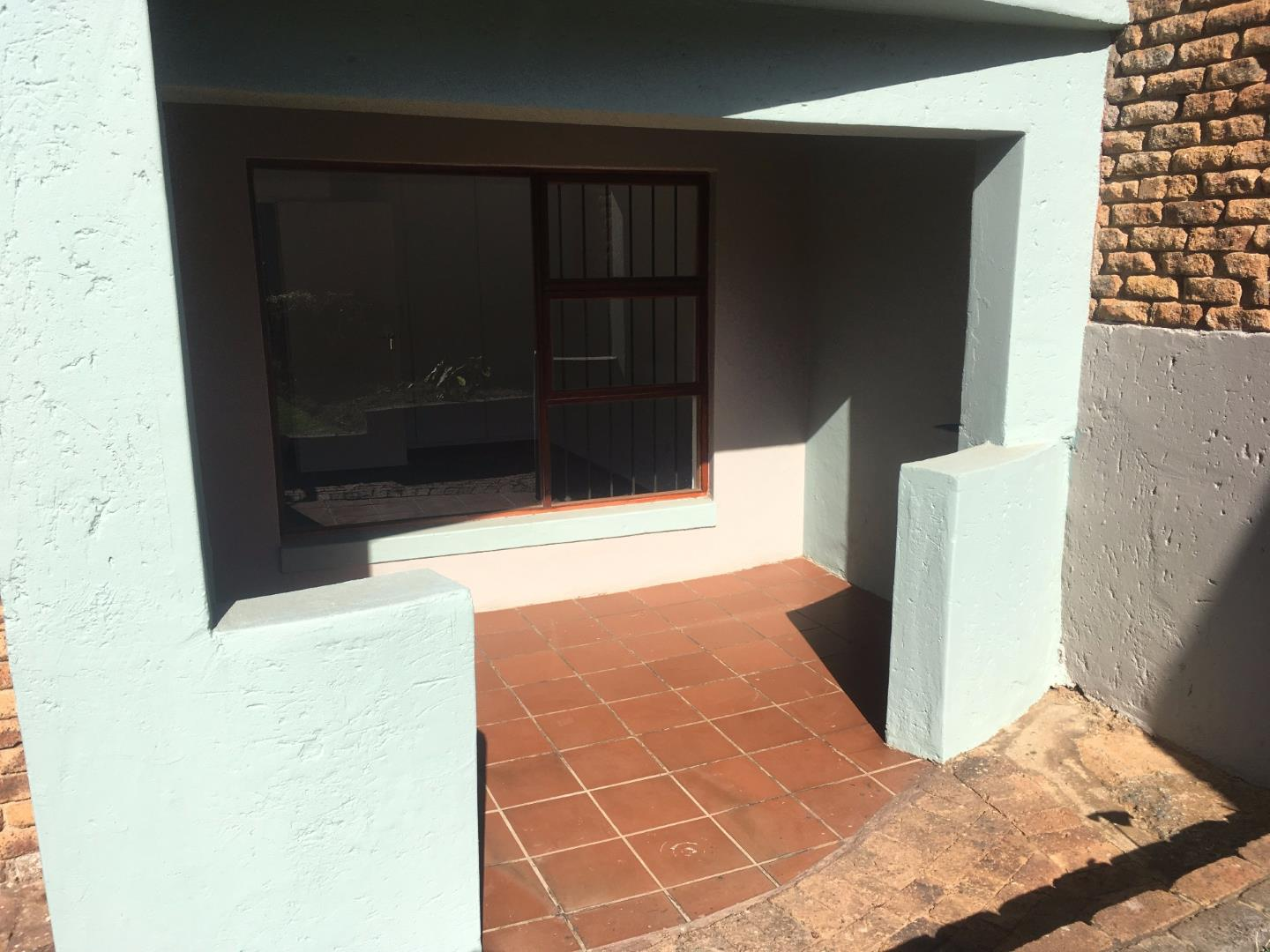 Johannesburg, Bassonia Property    Houses For Sale Bassonia - Page 3, Bassonia, House 2 bedrooms property for sale Price:730,000
