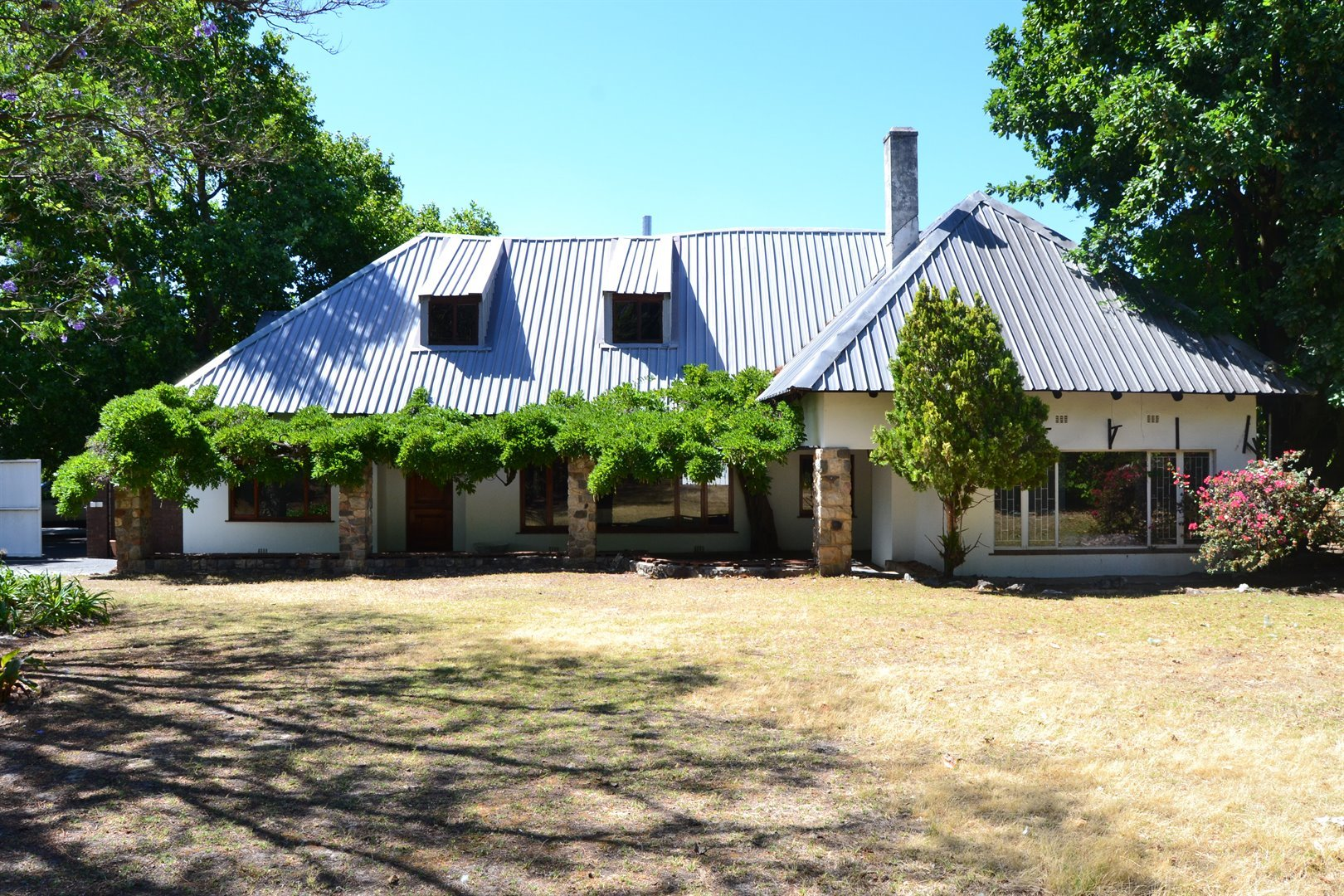 Paarl, Paarl Property  | Houses For Sale Paarl, Paarl, House  property for sale Price:18,500,000