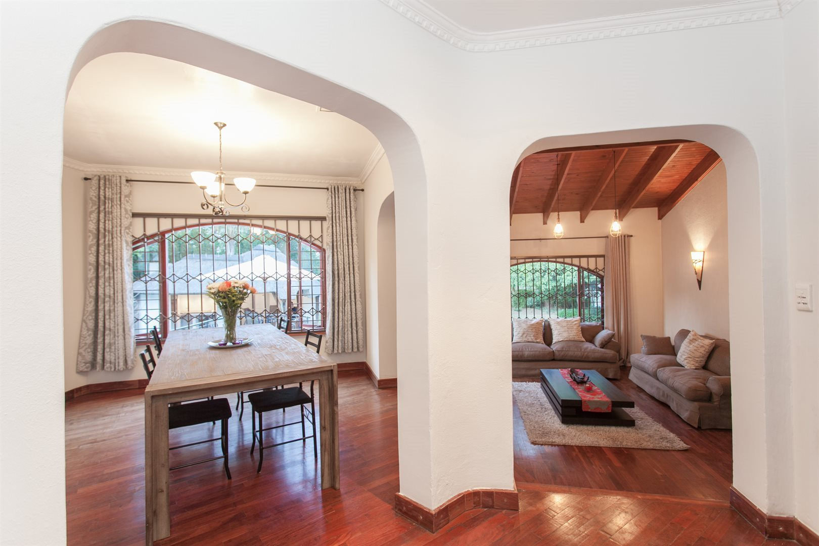 Fourways property for sale. Ref No: 13551719. Picture no 5