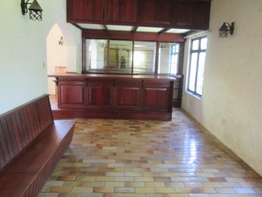 Pumula property for sale. Ref No: 12773840. Picture no 11