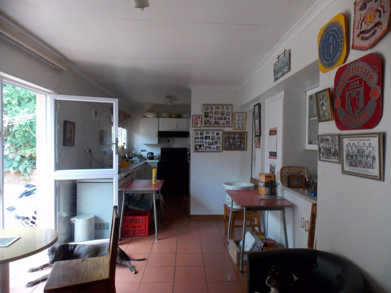 Mulbarton property for sale. Ref No: 13564299. Picture no 18