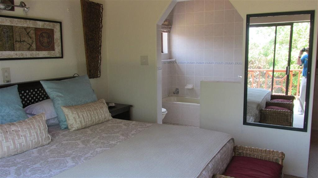 Ramsgate property for sale. Ref No: 12763544. Picture no 8