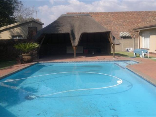 Vereeniging, Arcon Park Property  | Houses For Sale Arcon Park, Arcon Park, House 3 bedrooms property for sale Price:2,000,000