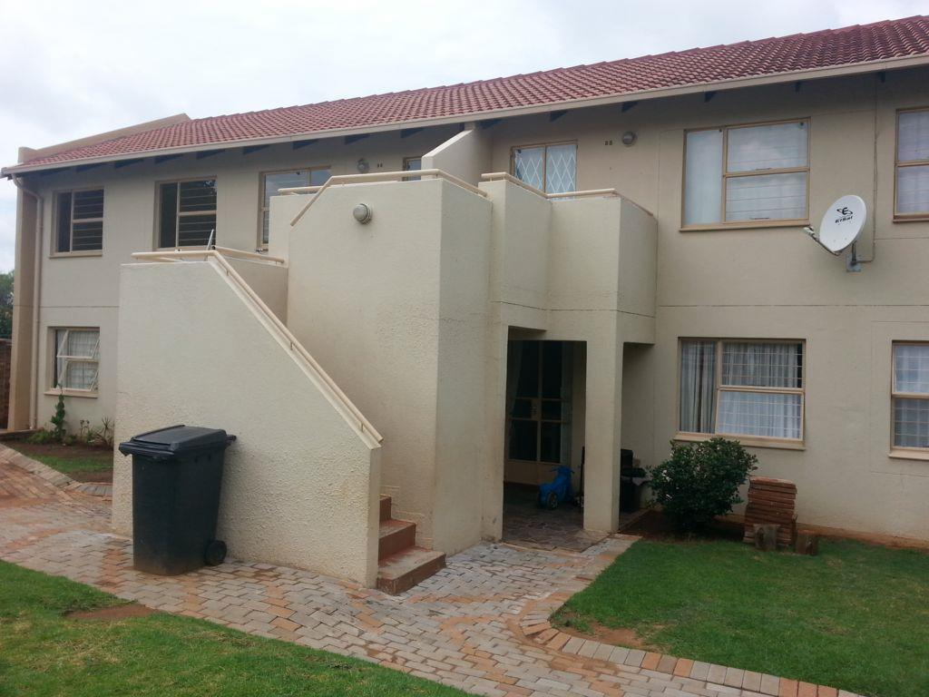 Die Hoewes property to rent. Ref No: 13441064. Picture no 7