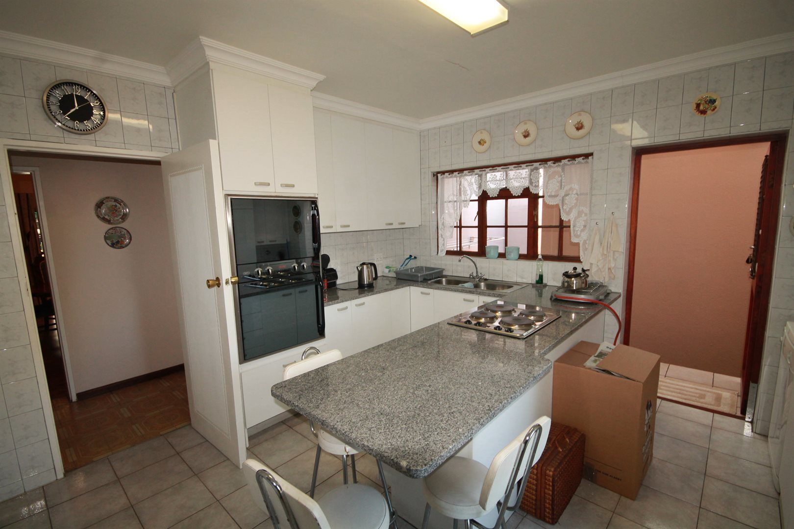 Wynberg Upper property for sale. Ref No: 13538010. Picture no 10