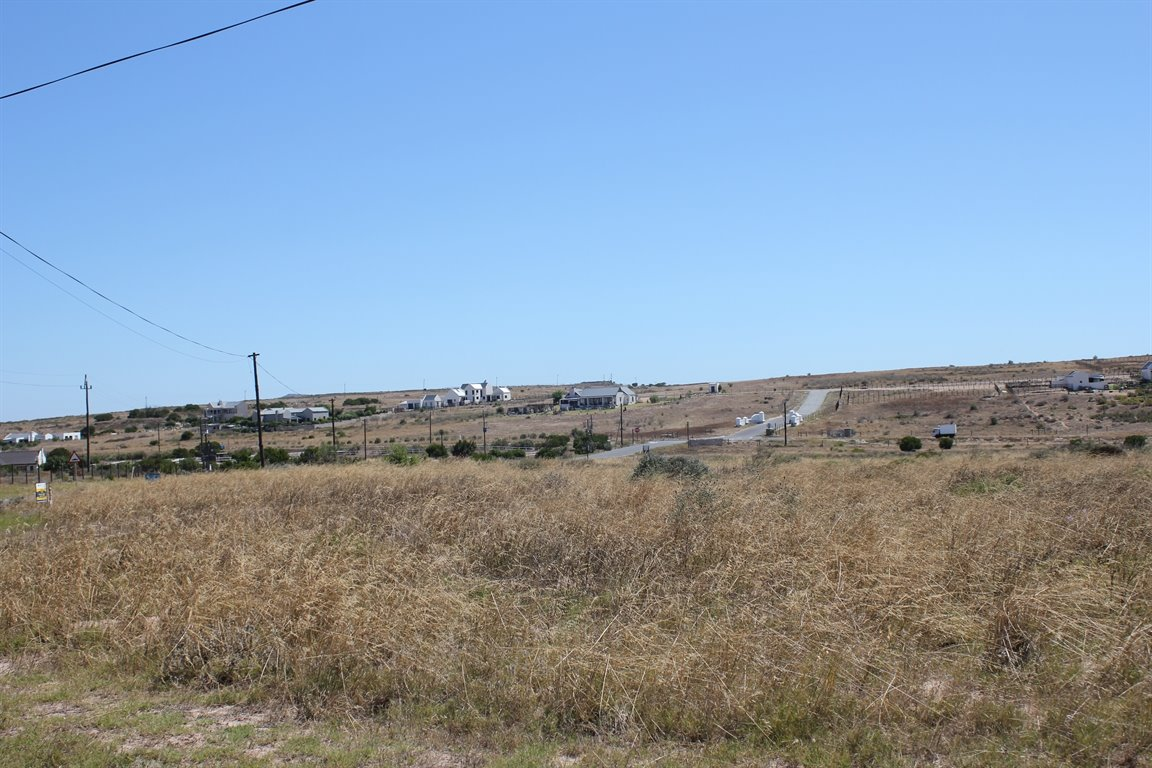 Long Acres Country Estate property for sale. Ref No: 12771837. Picture no 6