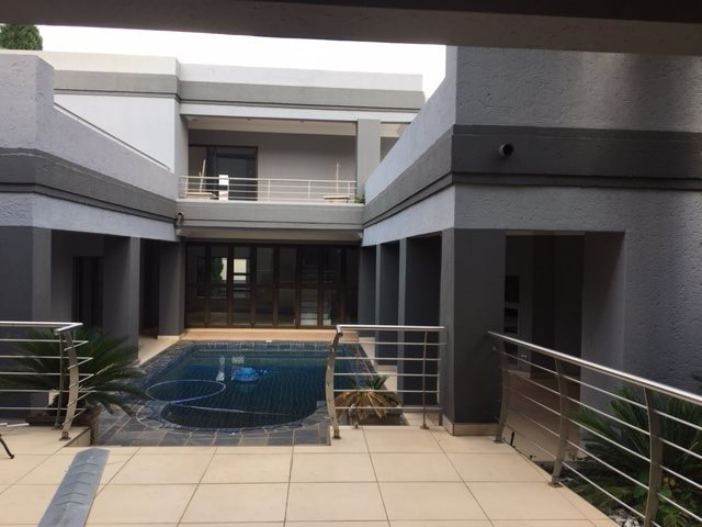Centurion, Centurion Golf Estate Property  | Houses For Sale Centurion Golf Estate, Centurion Golf Estate, House 6 bedrooms property for sale Price:4,350,000