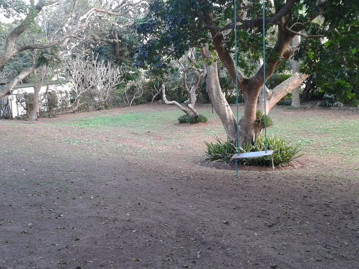 Melville property for sale. Ref No: 12797444. Picture no 21