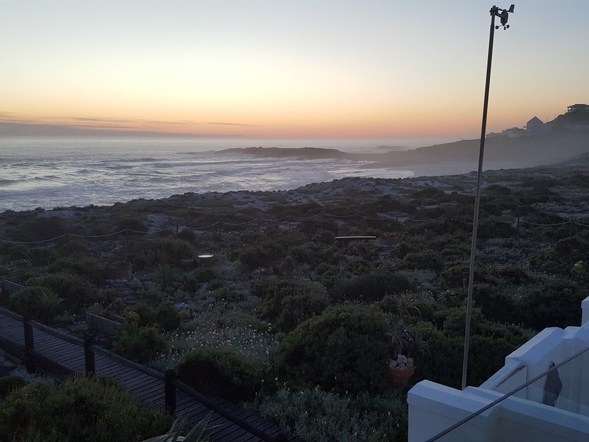 Yzerfontein property for sale. Ref No: 13437276. Picture no 29