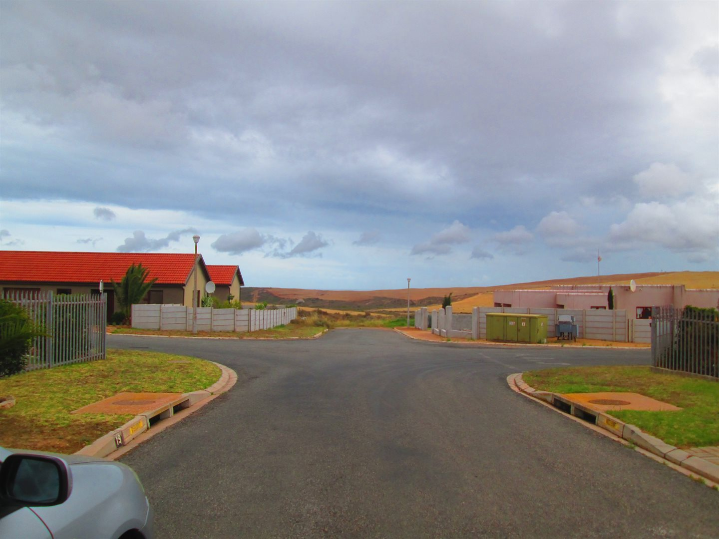 Vredenburg Central property for sale. Ref No: 13466713. Picture no 25