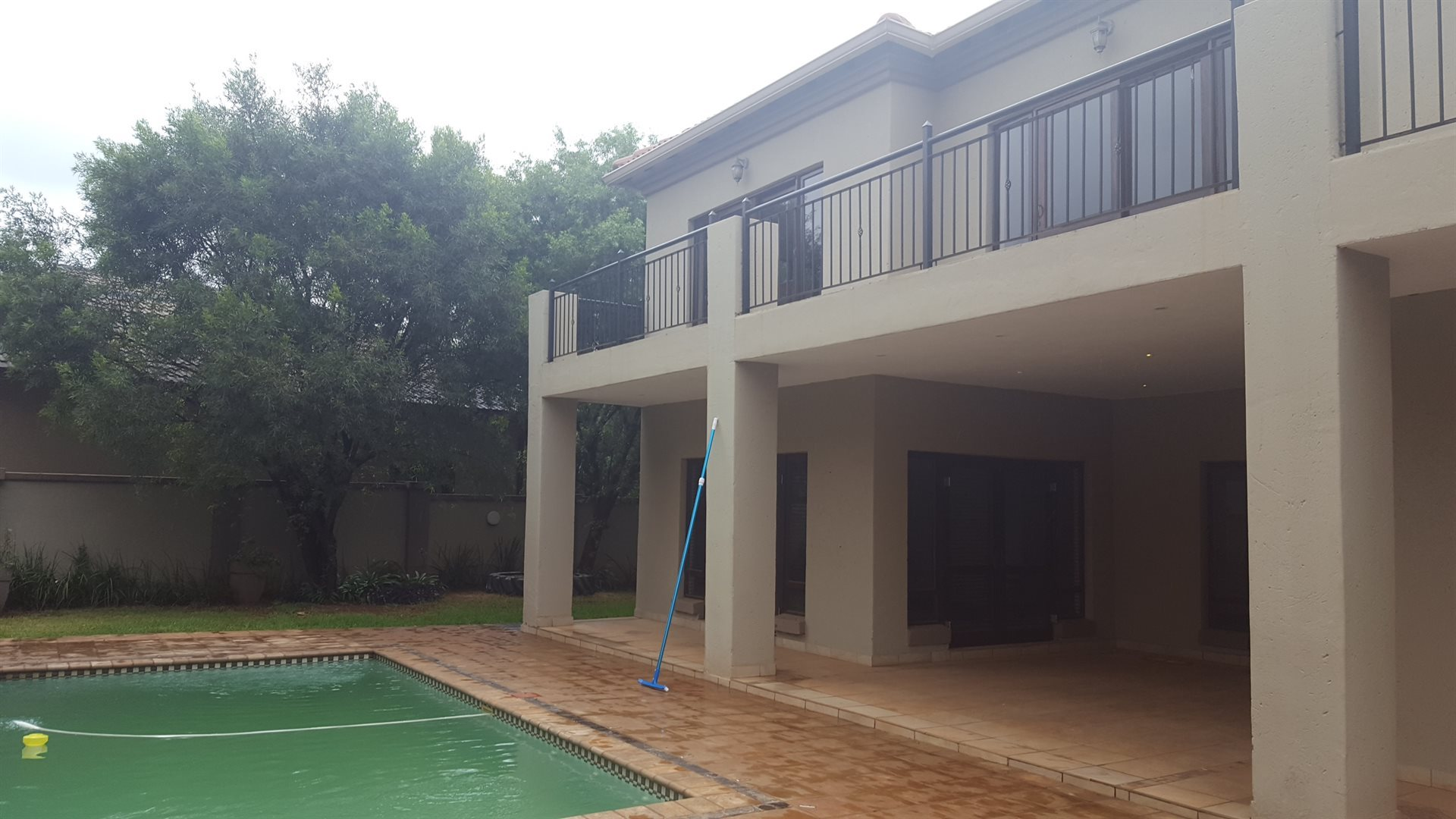 Centurion, Midfield Estate Property  | Houses For Sale Midfield Estate, Midfield Estate, House 4 bedrooms property for sale Price:3,750,000
