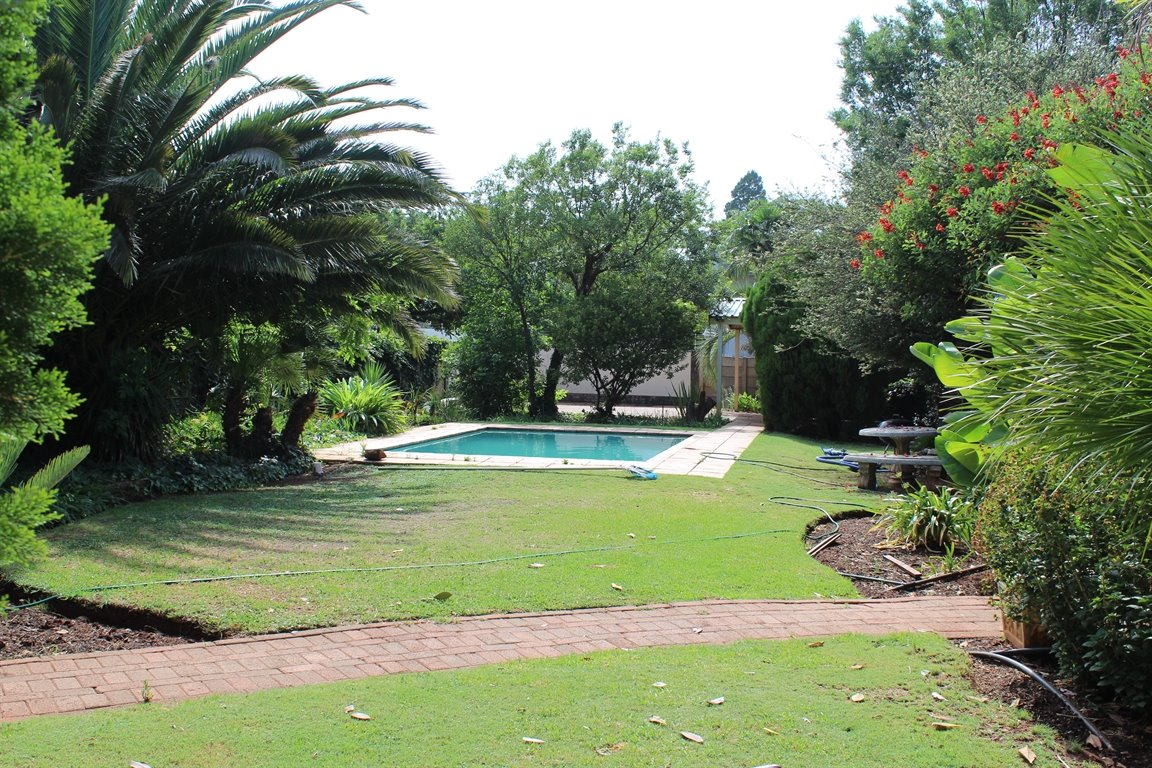 Potchefstroom, Die Bult Property  | Houses For Sale Die Bult, Die Bult, House 4 bedrooms property for sale Price:4,200,000