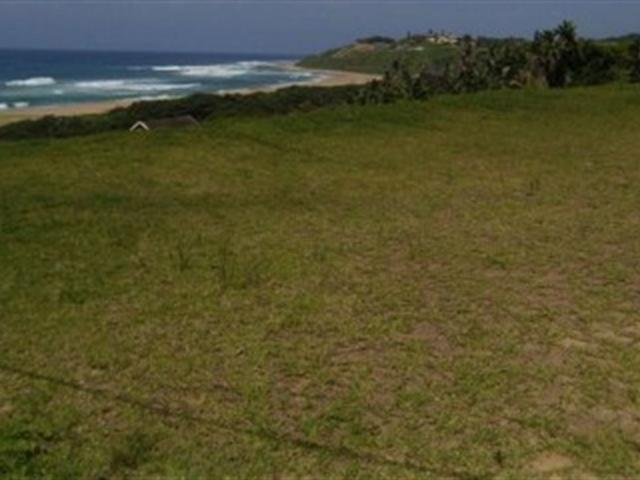 Bazley Beach property for sale. Ref No: 12730867. Picture no 2
