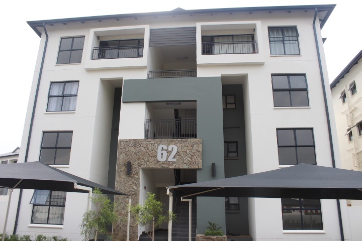 Westlake View property to rent. Ref No: 13586269. Picture no 1