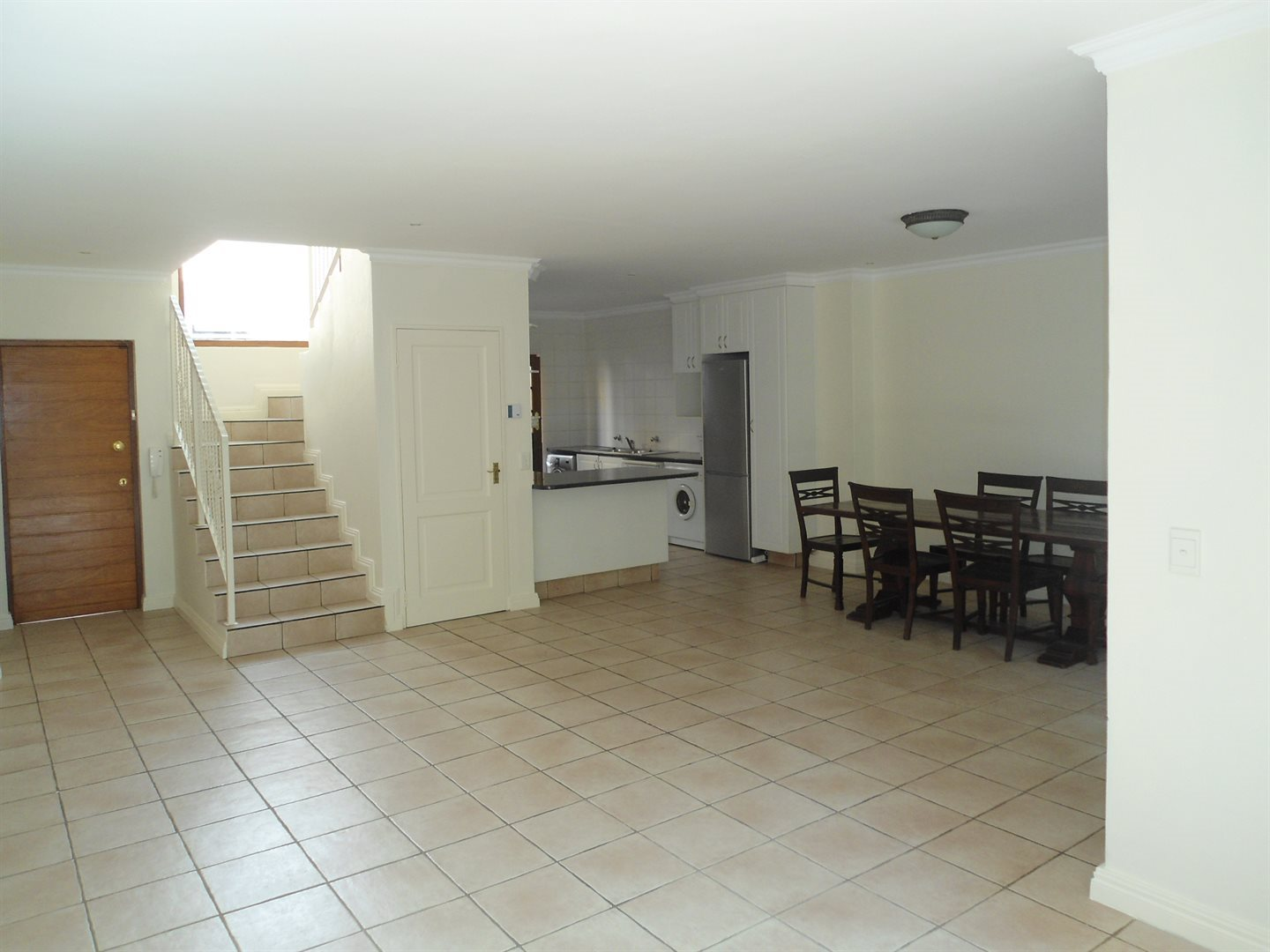 Sunset Acres property to rent. Ref No: 13529376. Picture no 6